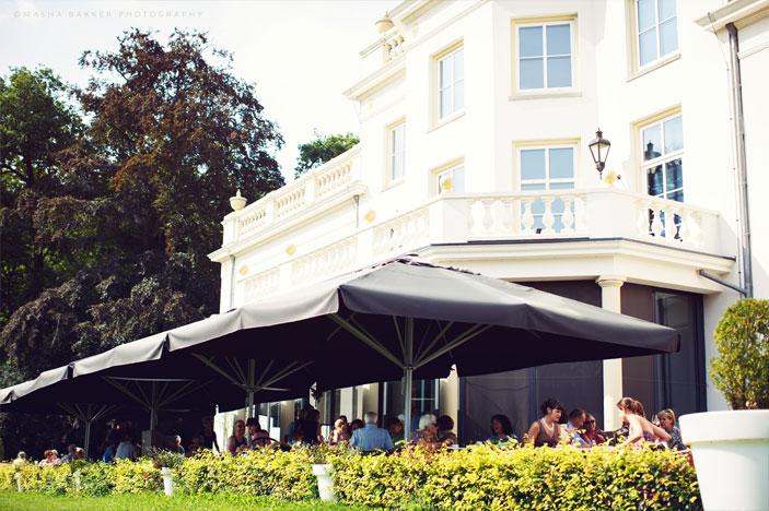 grand-cafe-2