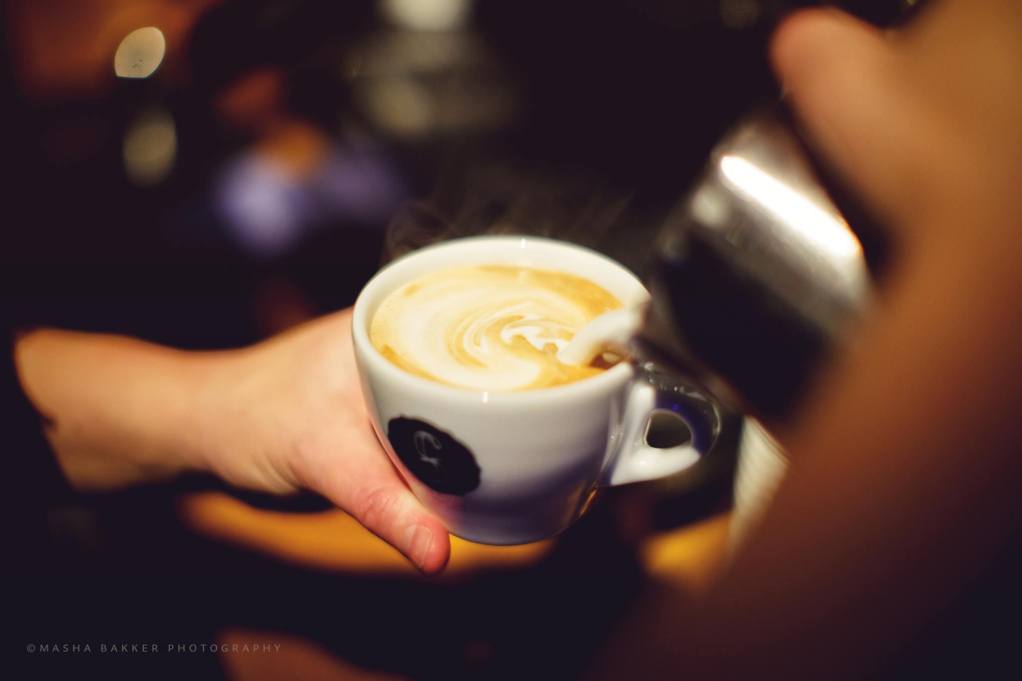 grand-cafe-1