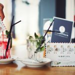 Stadsvilla Sonsbeek Park Arnhem locatie huwelijk trouwen Stadsvilla diner grand café zakelijk bijeenkomst