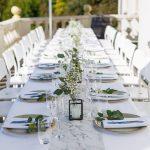 Stadsvilla Sonsbeek Park Arnhem locatie huwelijk trouwen trouwlocatie bruiloft diner gala feest lunch grand cafe restaurant